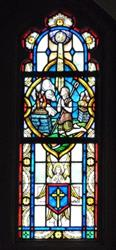 Click to view album: Church Windows