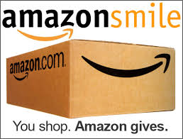 Amazon Smile image 2