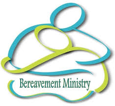 Bereavement image