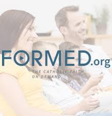 Sign Up for Formed