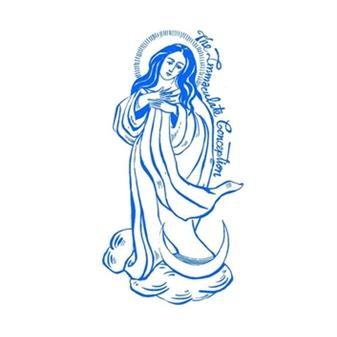 Celebrate the Immaculate Conception