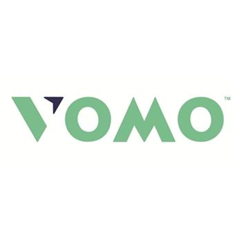 Join VOMO