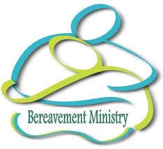 New Bereavement Session to Begin