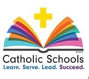 Celebrate Catholic Schools Week 2020