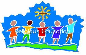 Register Now for Fall Religious Education Classes!